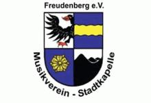 Musikverein Stadtkapelle Freudenberg e.V.