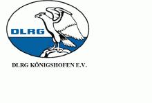 DLRG Königshofen e.V.