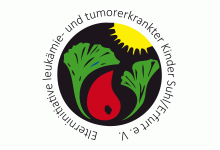 Elternintiative leukämie- und tumorerkrankter Kinder