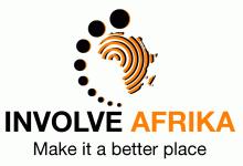 INVOLVE AFRIKA e.V.