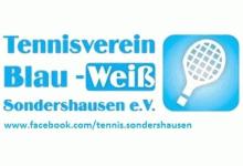 Tennisverein Blau-Weiß Sondershausen e.V.