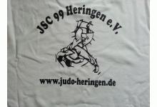 JudoSportClub 99 Heringen e.V.