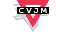 CVJM-Wittenberg