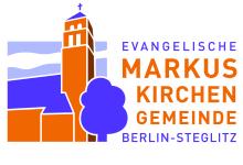 Ev. Markusgemeinde