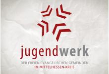 Jugendwerk der FeG im Mittelhessen-Kreis