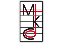 Magdeburger Kantatenchor