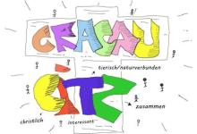 Pfadfindergruppe Cracau CITZ
