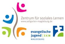 Zentrum für soziales Lernen/ Ev. Jugend Magdeburg