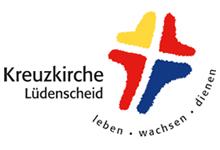 Ev. Kreuzkirche Lüdenscheid