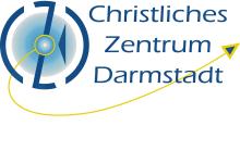 Christliches Zentrum Darmstadt e.V.