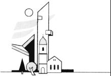 Evang. Kirchengemeinde Oberkochen