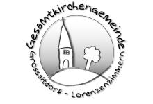 Ev. Kirchengemeinde Großaltdorf - Lorenzenzimmern