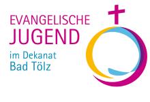 Evangelische Jugend im Dekanat Bad Tölz