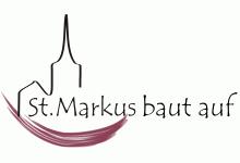Evang.- Luth. Kirchengemeinde St. Markus Erlangen