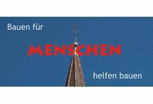 Evang.-Luth. Kirchengemeinde Baiersdorf