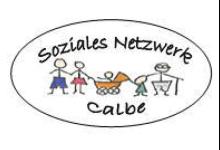 Soziales Netzwerk Calbe