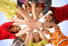 Kinder- und Jugendförderverein Barleben e.V.